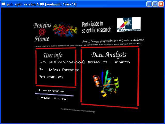 http://archettes.chez-alice.fr/ecran.jpg
